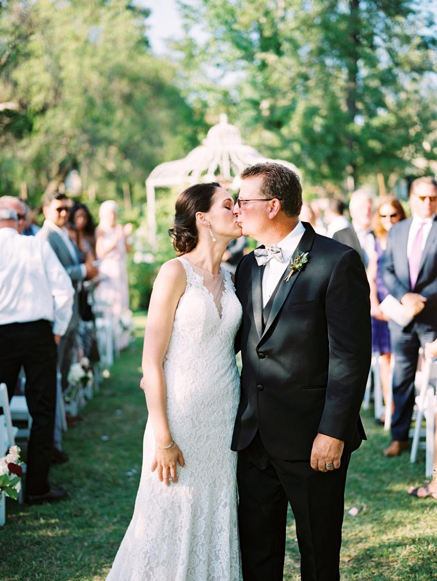 coto-de-caza-wedding-photography_0025.jpg