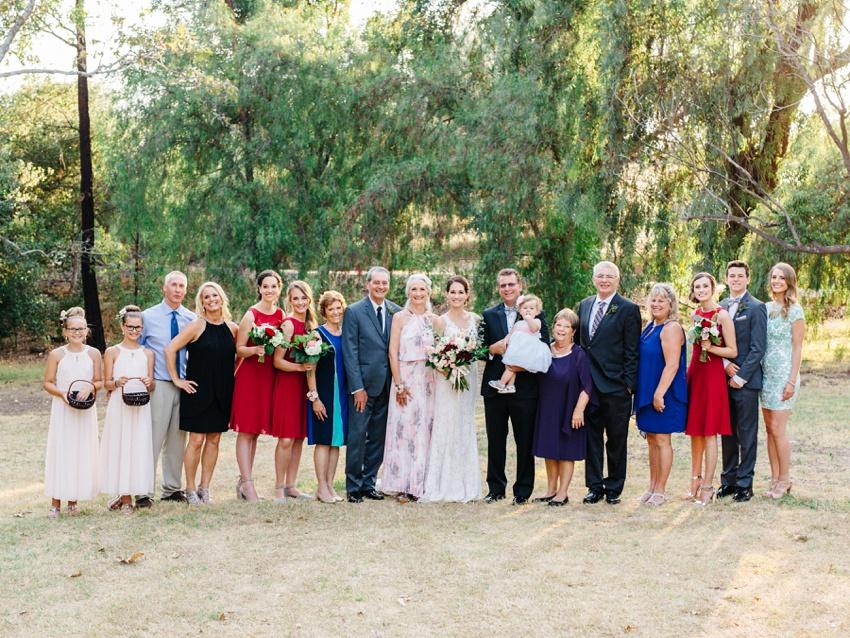 coto-de-caza-wedding-photography_0029.jpg