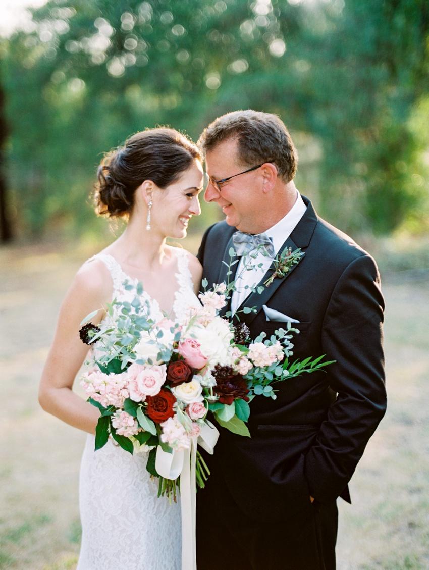 coto-de-caza-wedding-photography_0034.jpg