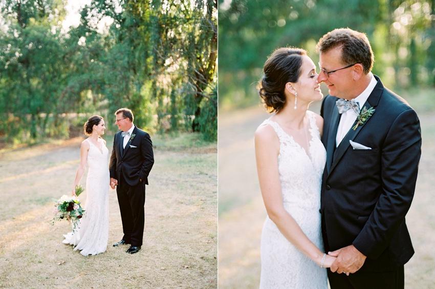 coto-de-caza-wedding-photography_0035.jpg