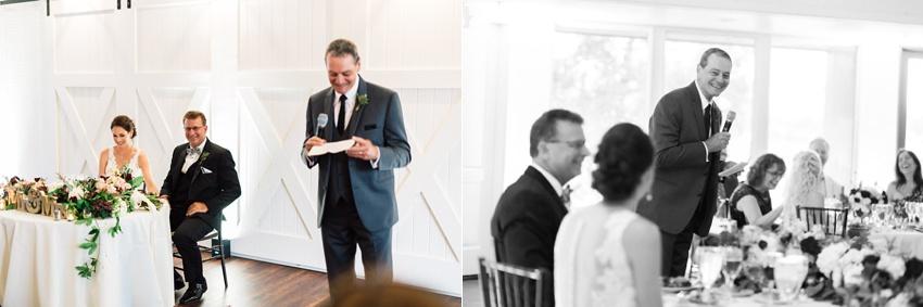 coto-de-caza-wedding-photography_0041.jpg