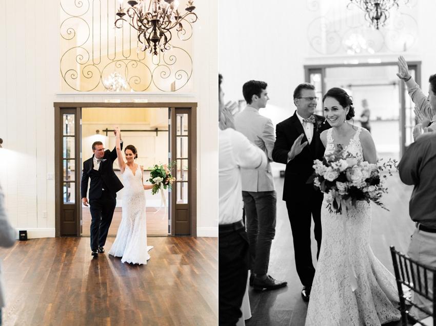 coto-de-caza-wedding-photography_0040.jpg