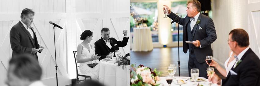 coto-de-caza-wedding-photography_0042.jpg