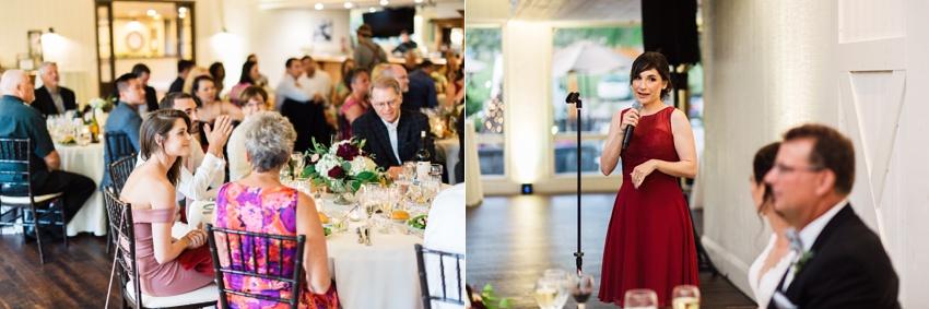 coto-de-caza-wedding-photography_0043.jpg