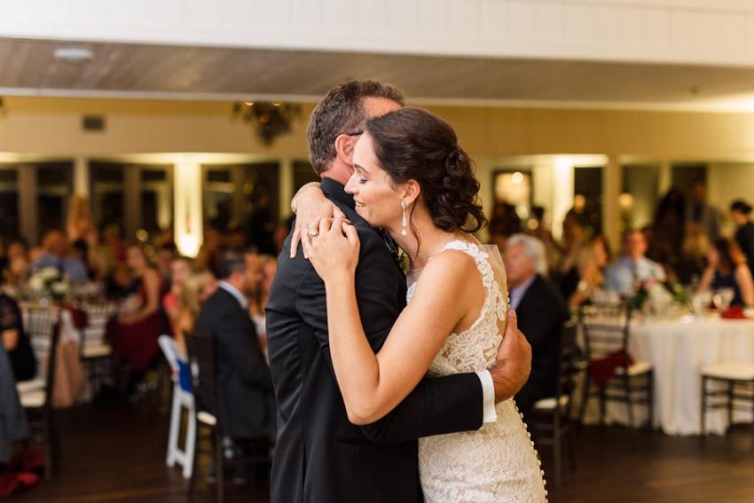 coto-de-caza-wedding-photography_0044.jpg
