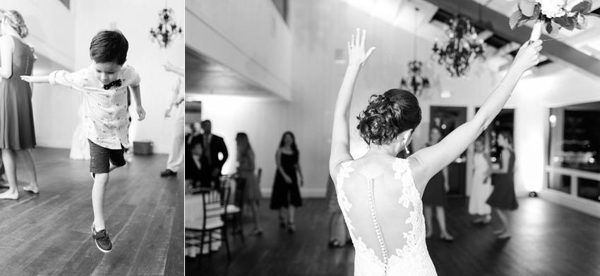 coto-de-caza-wedding-photography_0048.jpg