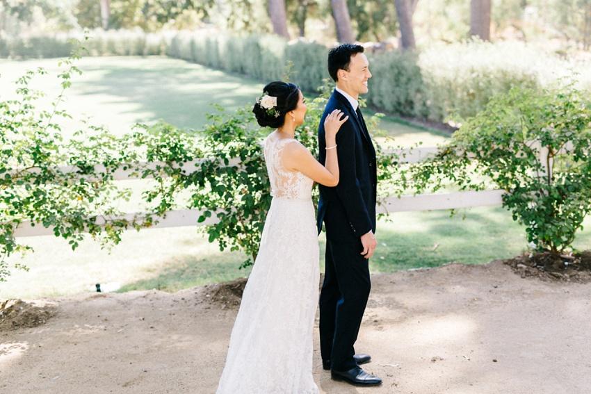 brookview-ranch-agoura-hills-wedding_0008.jpg