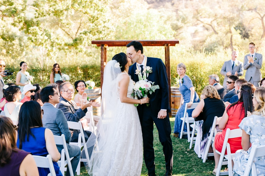 brookview-ranch-agoura-hills-wedding_0029.jpg