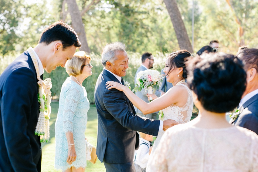 brookview-ranch-agoura-hills-wedding_0032.jpg