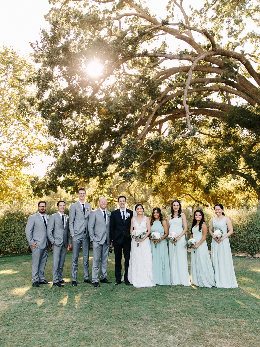 brookview-ranch-agoura-hills-wedding_0034.jpg