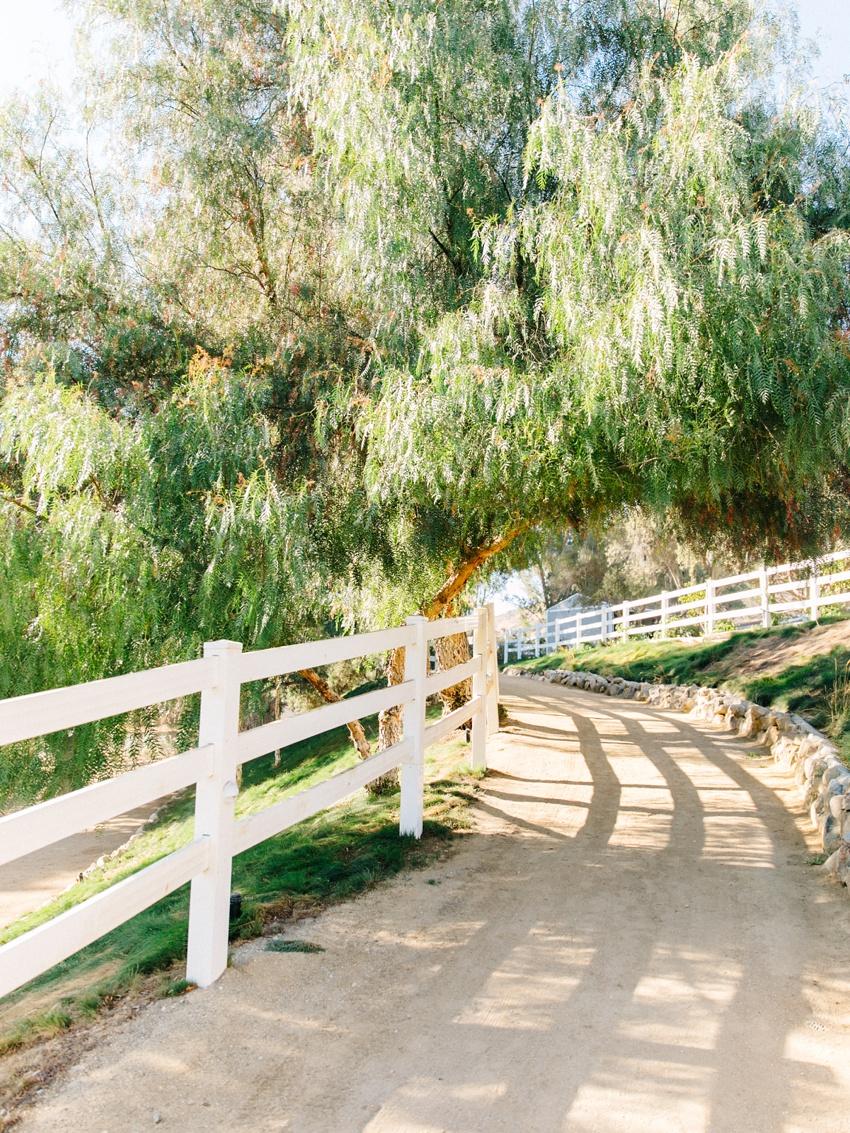 brookview-ranch-agoura-hills-wedding_0044.jpg