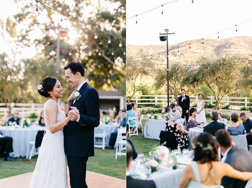 brookview-ranch-agoura-hills-wedding_0048.jpg