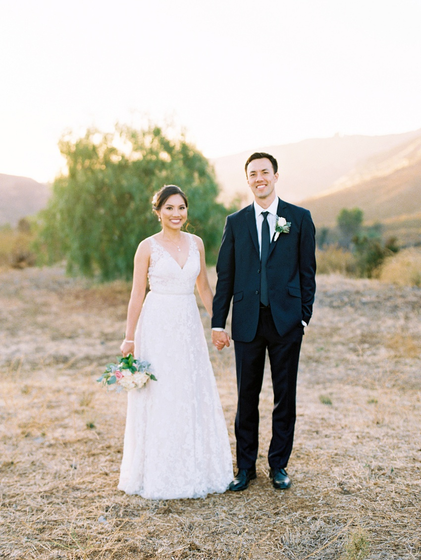 brookview-ranch-agoura-hills-wedding_0052.jpg