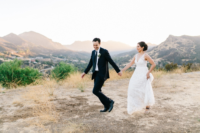 brookview-ranch-agoura-hills-wedding_0053.jpg