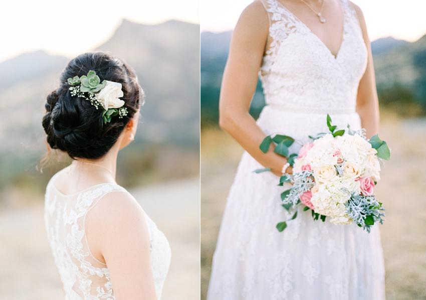 brookview-ranch-agoura-hills-wedding_0054.jpg