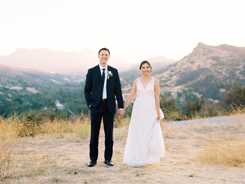 brookview-ranch-agoura-hills-wedding_0056.jpg