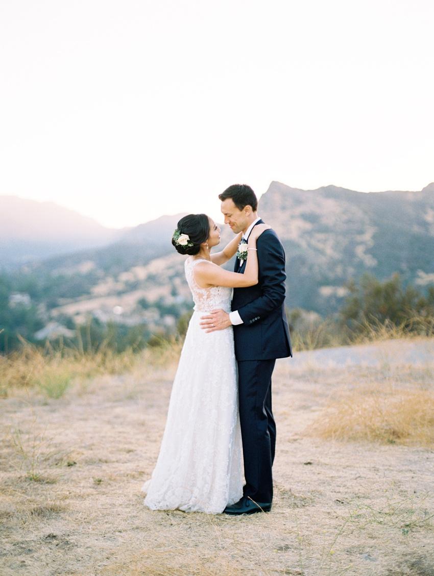brookview-ranch-agoura-hills-wedding_0057.jpg