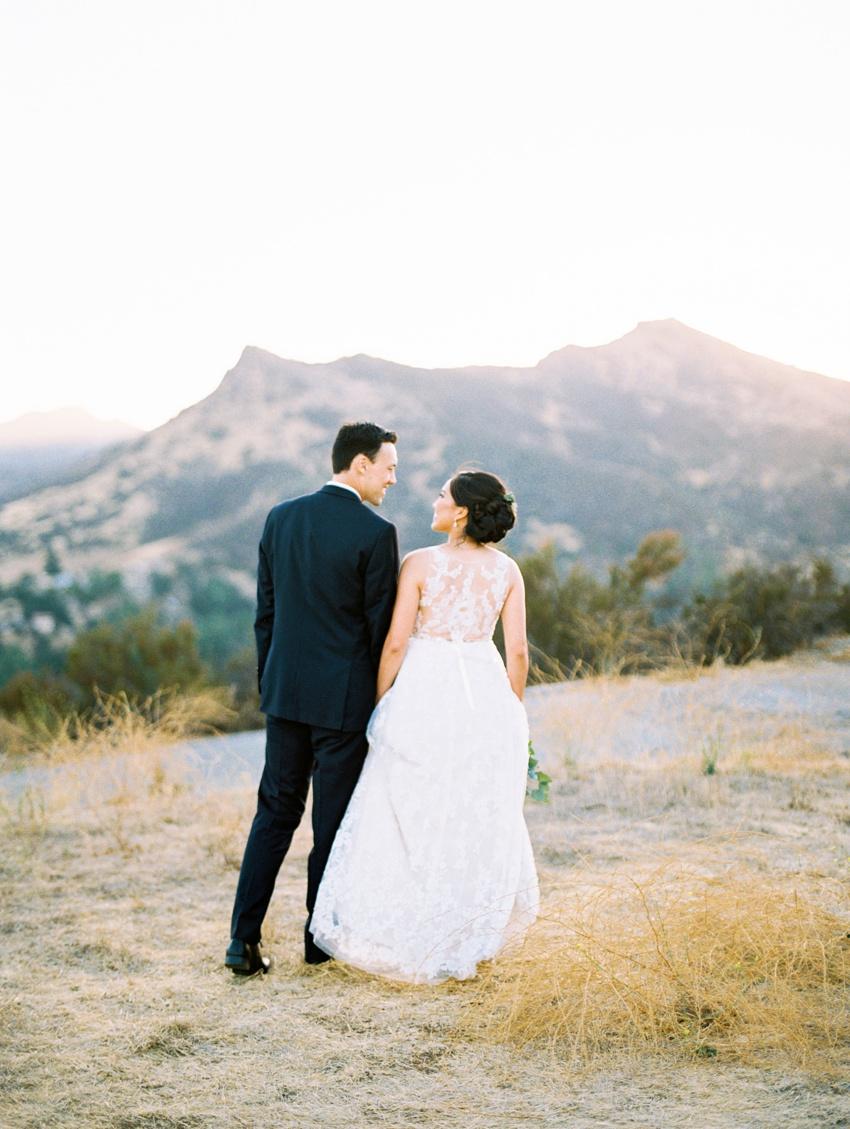 brookview-ranch-agoura-hills-wedding_0059_1.jpg