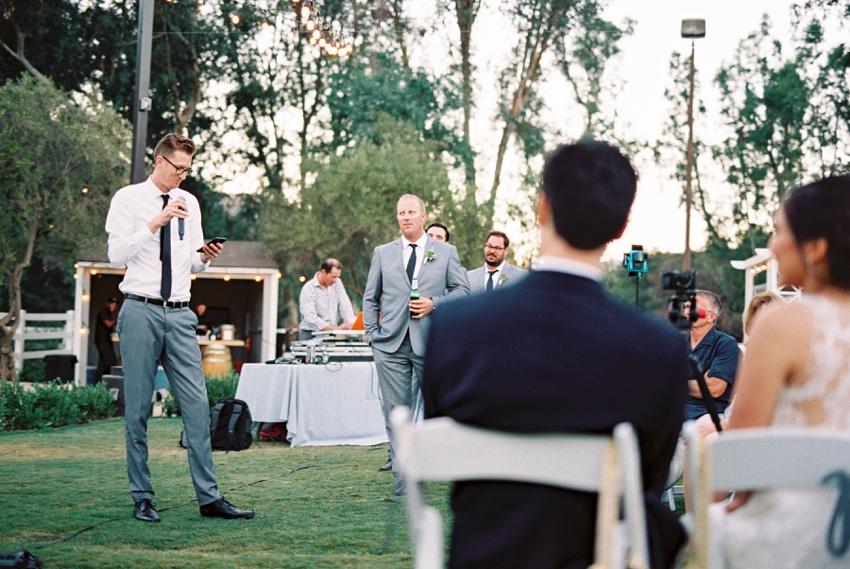 brookview-ranch-agoura-hills-wedding_0060.jpg