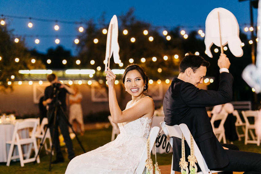 brookview-ranch-agoura-hills-wedding_0064.jpg