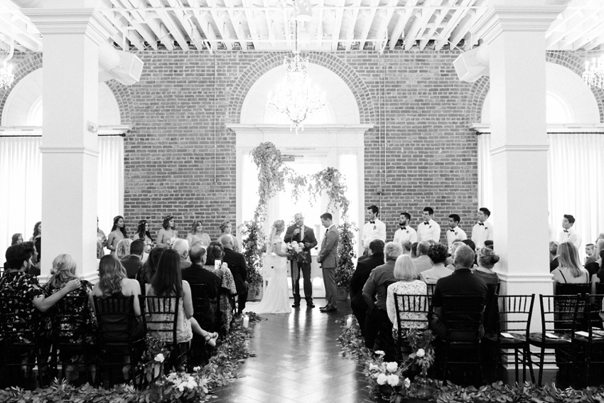 estate-on-second-santa-ana-wedding_0011.jpg