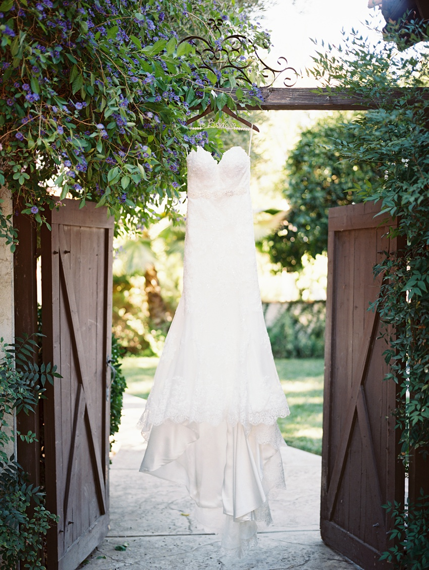 hidden-hacienda-wedding_0001.jpg