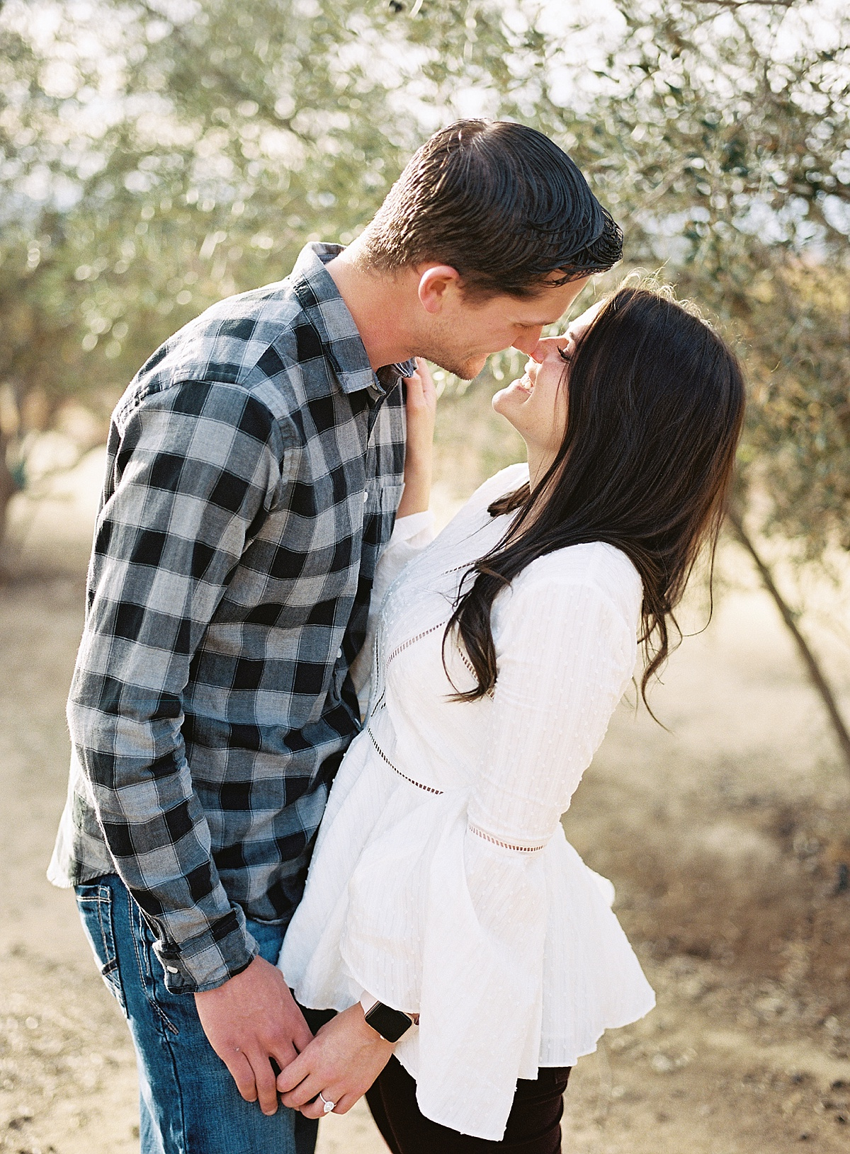 temecula-vineyard-engagement-proposal_0013.jpg