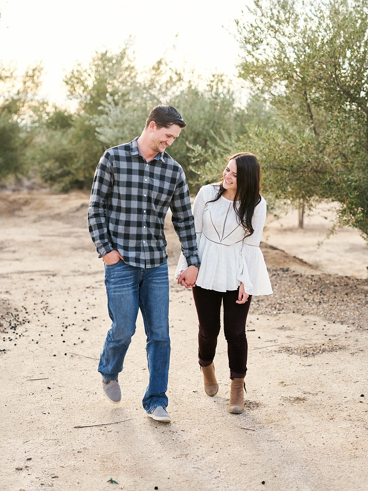 temecula-vineyard-engagement-proposal_0015.jpg