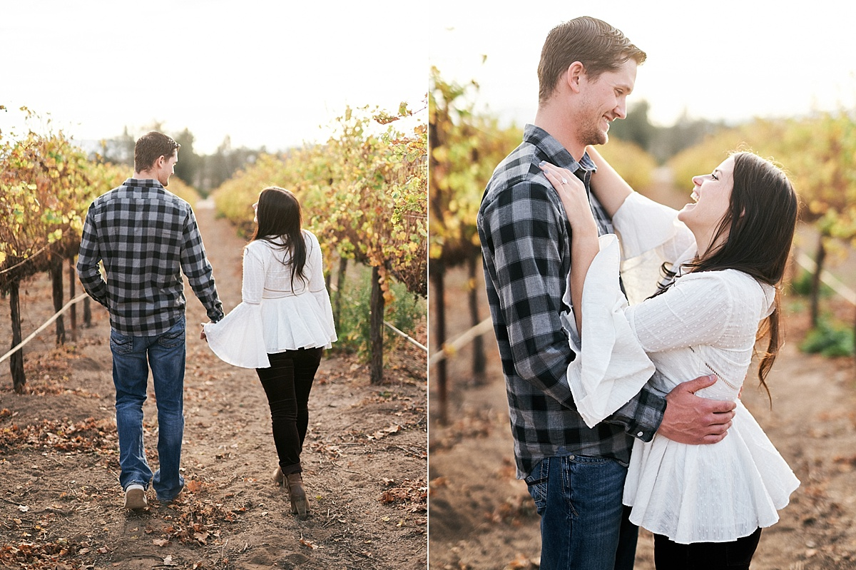 temecula-vineyard-engagement-proposal_0019.jpg