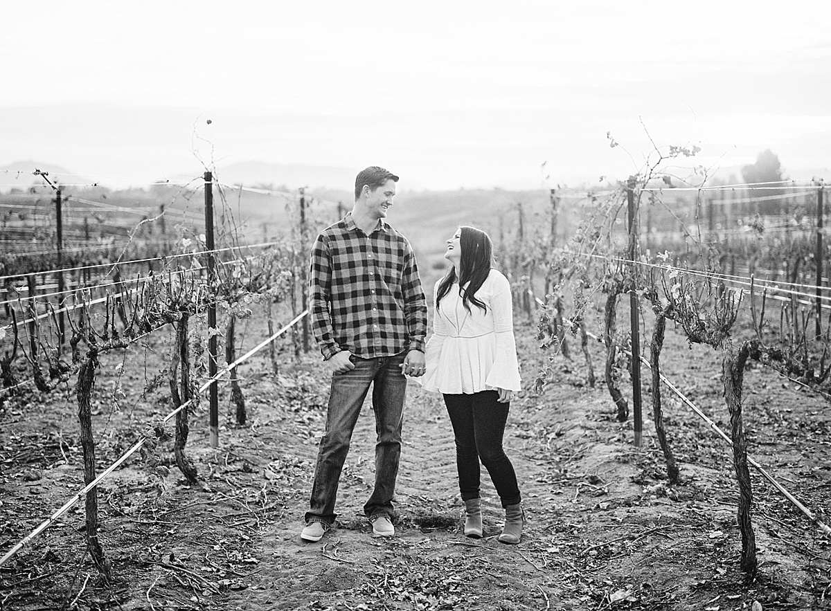 temecula-vineyard-engagement-proposal_0022.jpg