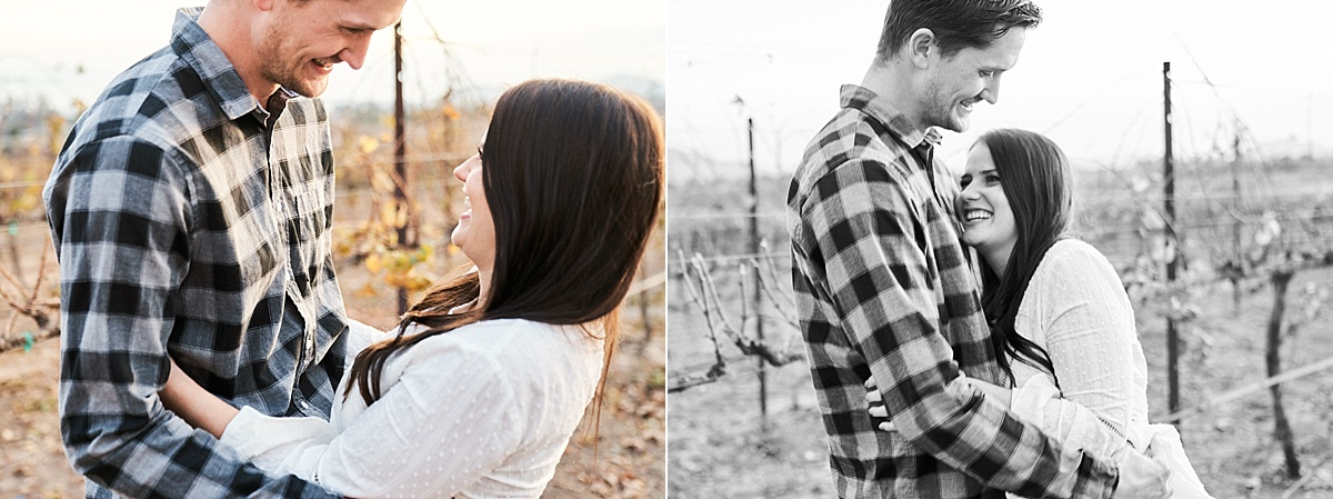 temecula-vineyard-engagement-proposal_0024.jpg