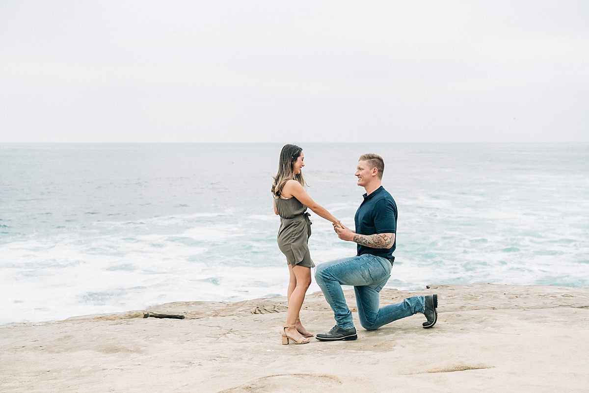 san-diego-la-jolla-proposal-engagement_0002.jpg
