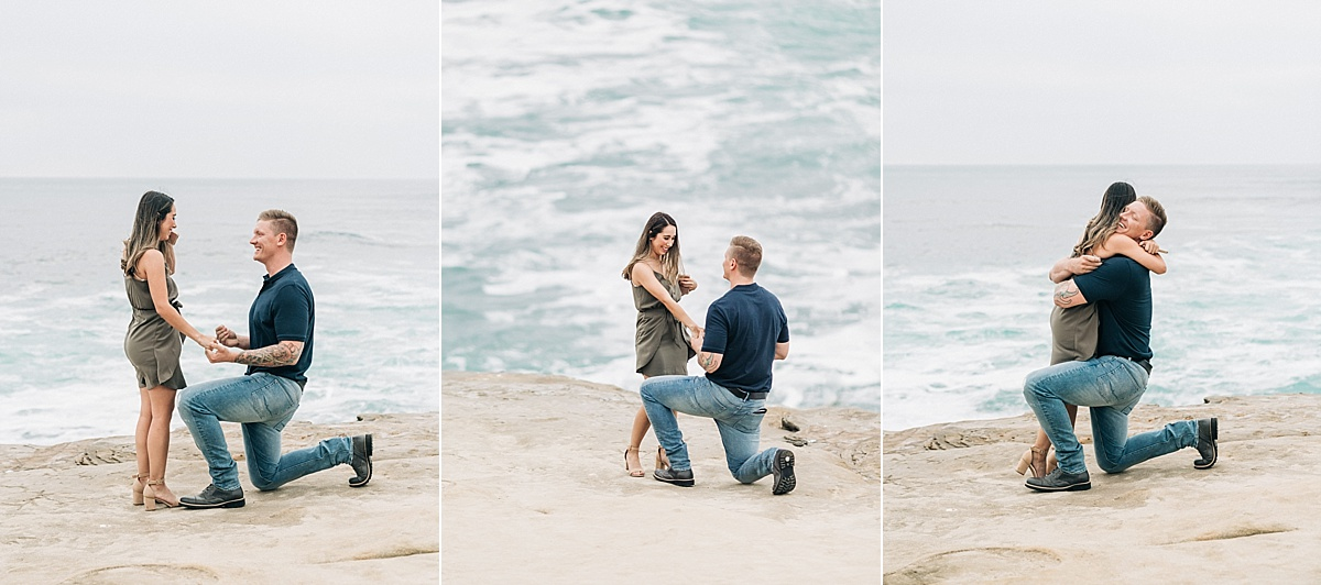 san-diego-la-jolla-proposal-engagement_0003.jpg