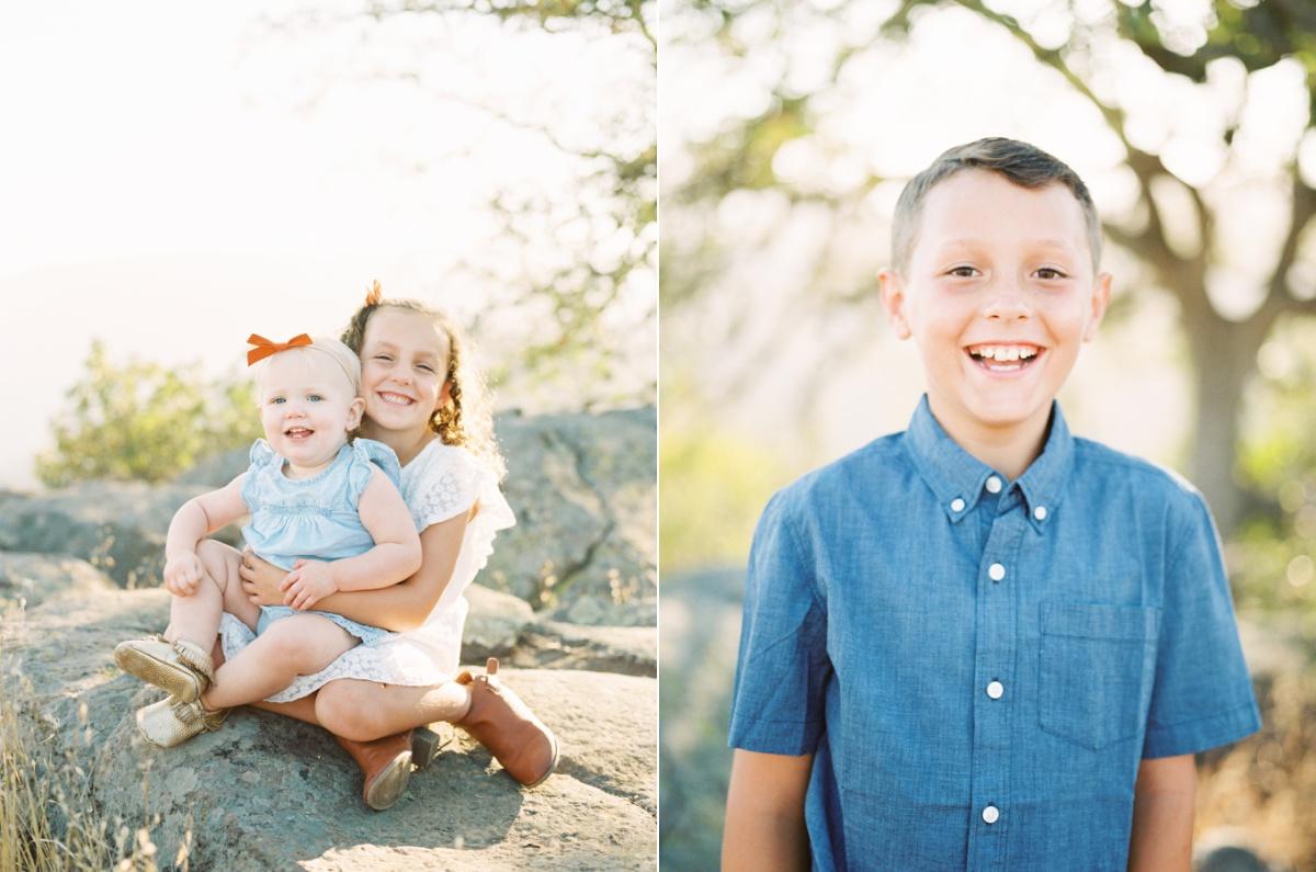 temecula-family-photography_0002.jpg