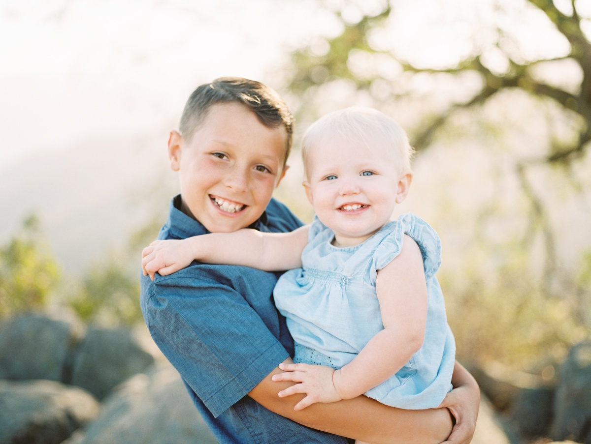 temecula-family-photography_0004.jpg