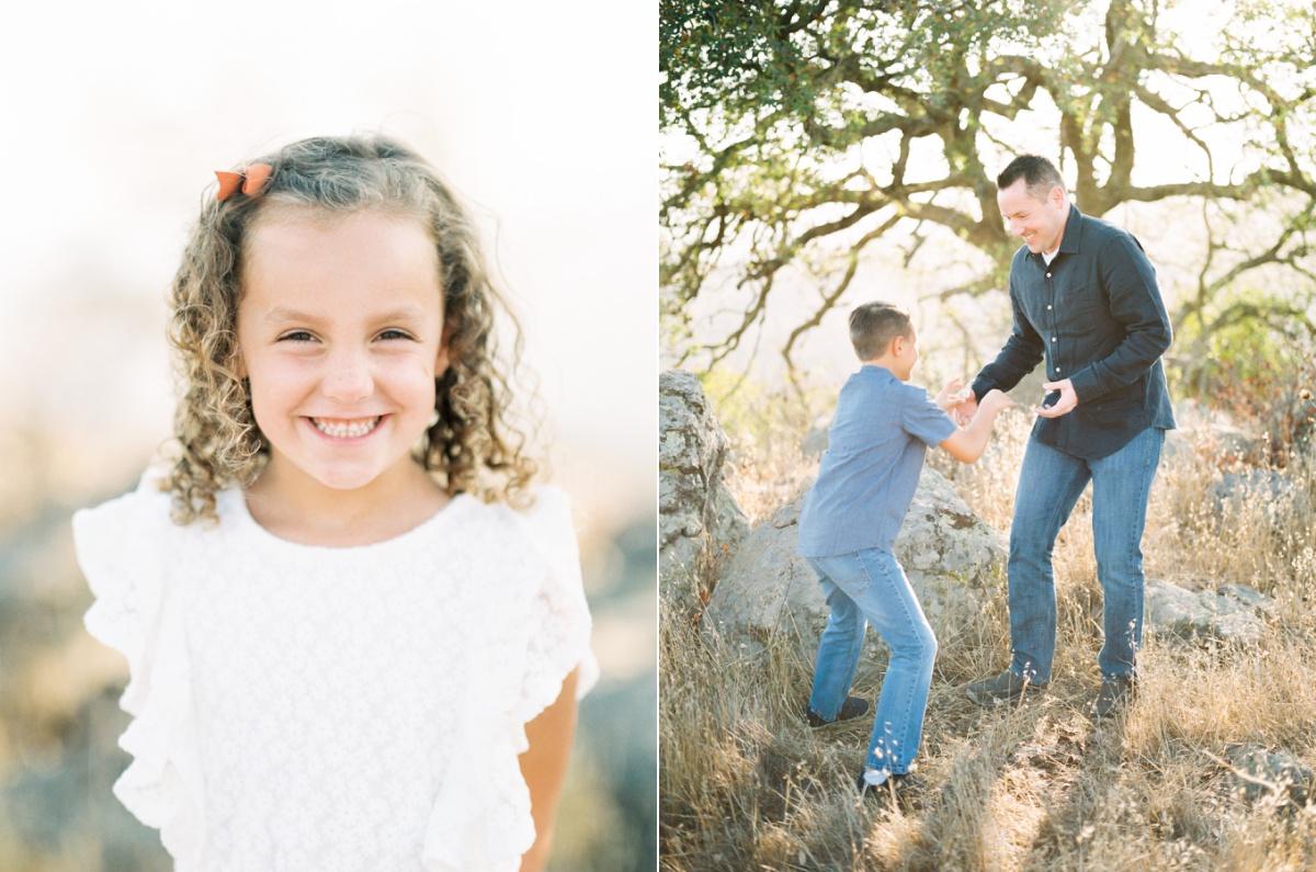 temecula-family-photography_0006.jpg