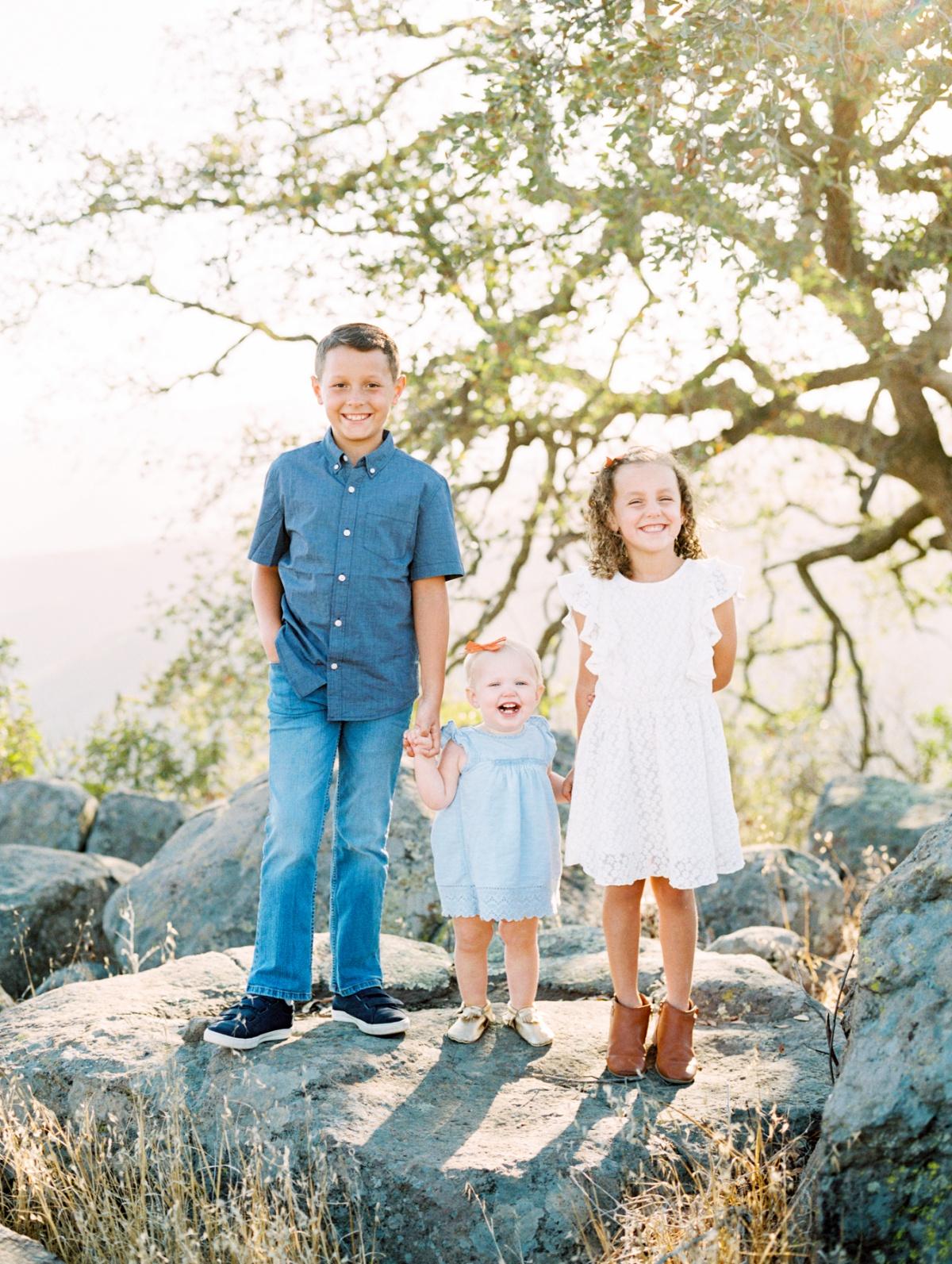 temecula-family-photography_0005.jpg