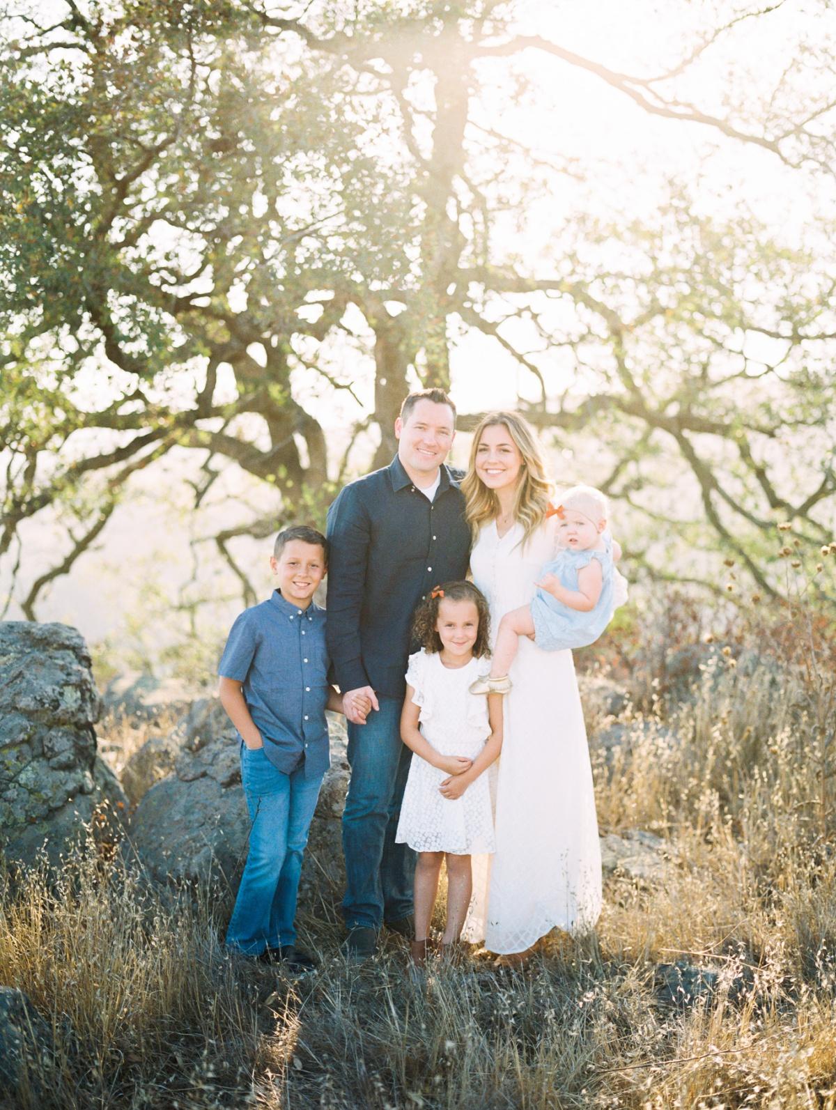 temecula-family-photography_0009.jpg