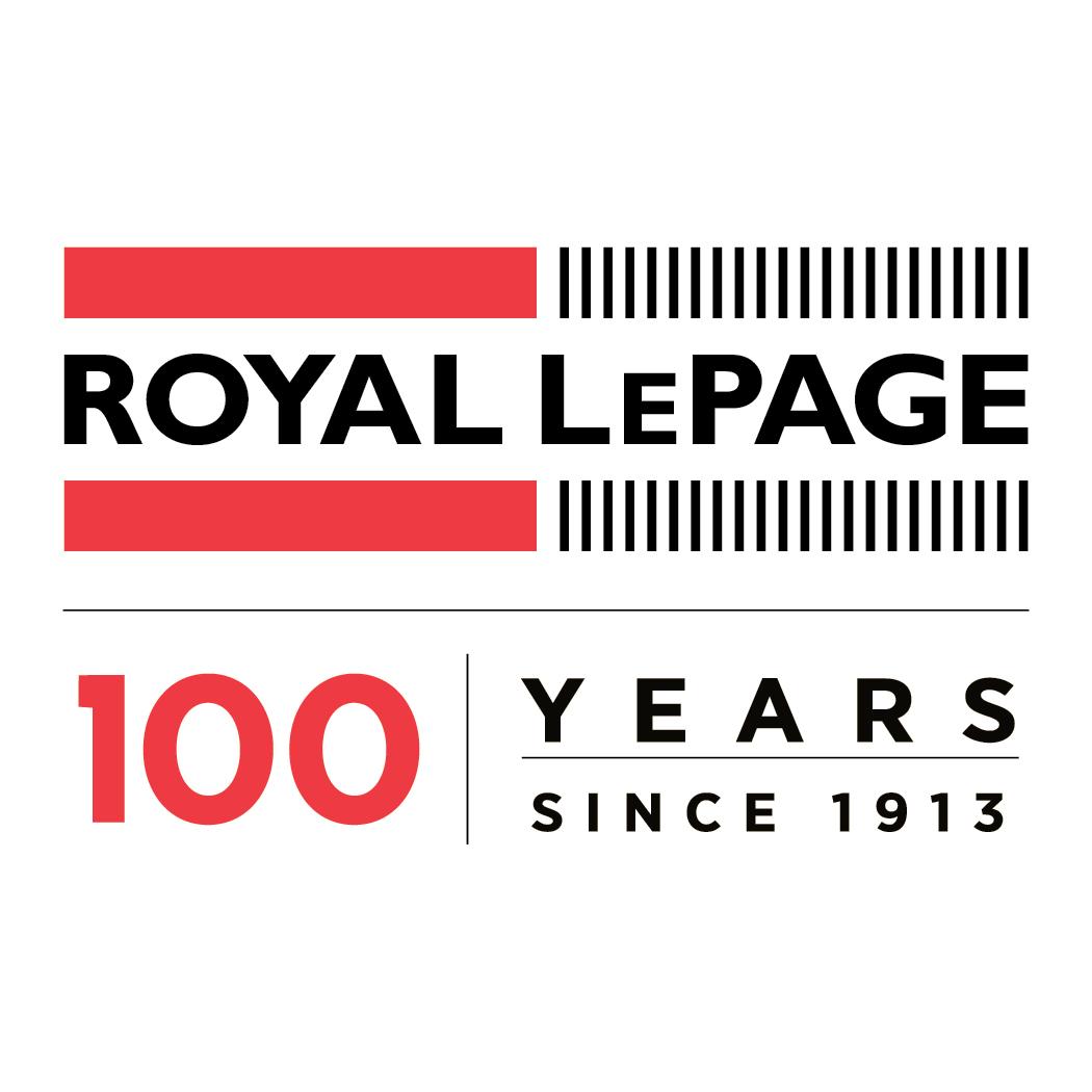 rlp100_yr_logo_socialmedia_en.jpg