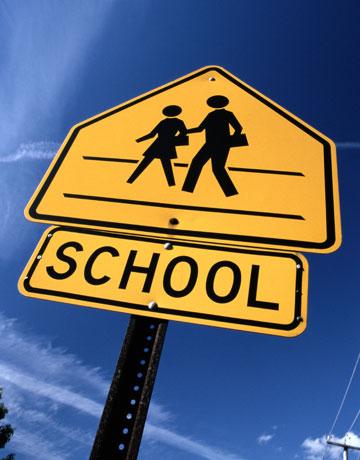 school-sign-green-lg.jpg