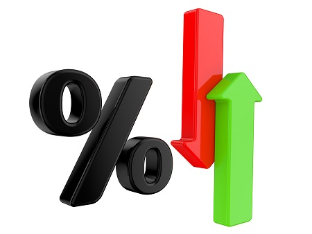 bigstock-Percent-Symbol-And-Arrows-5900957.jpg