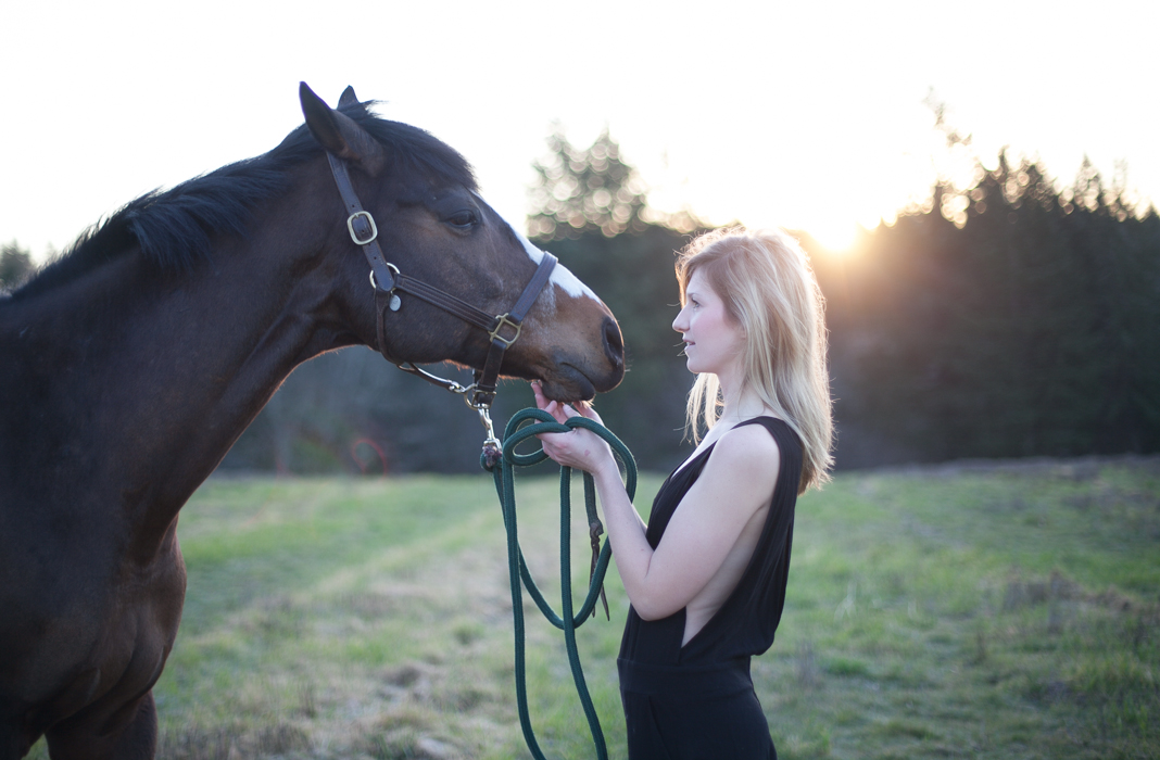 olivia_ashton_photography_horse.jpg