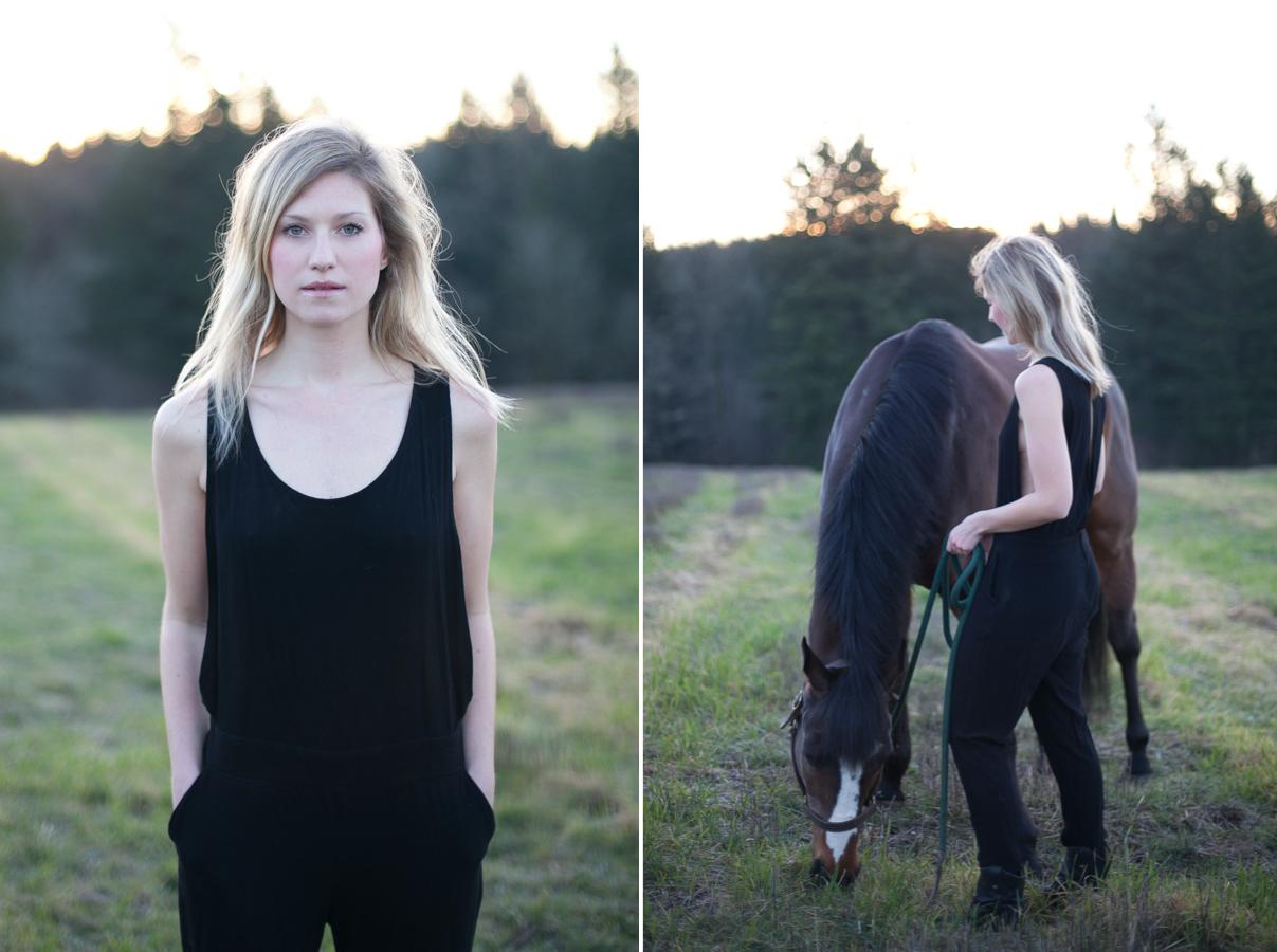 olivia_ashton_photography_horse1.jpg