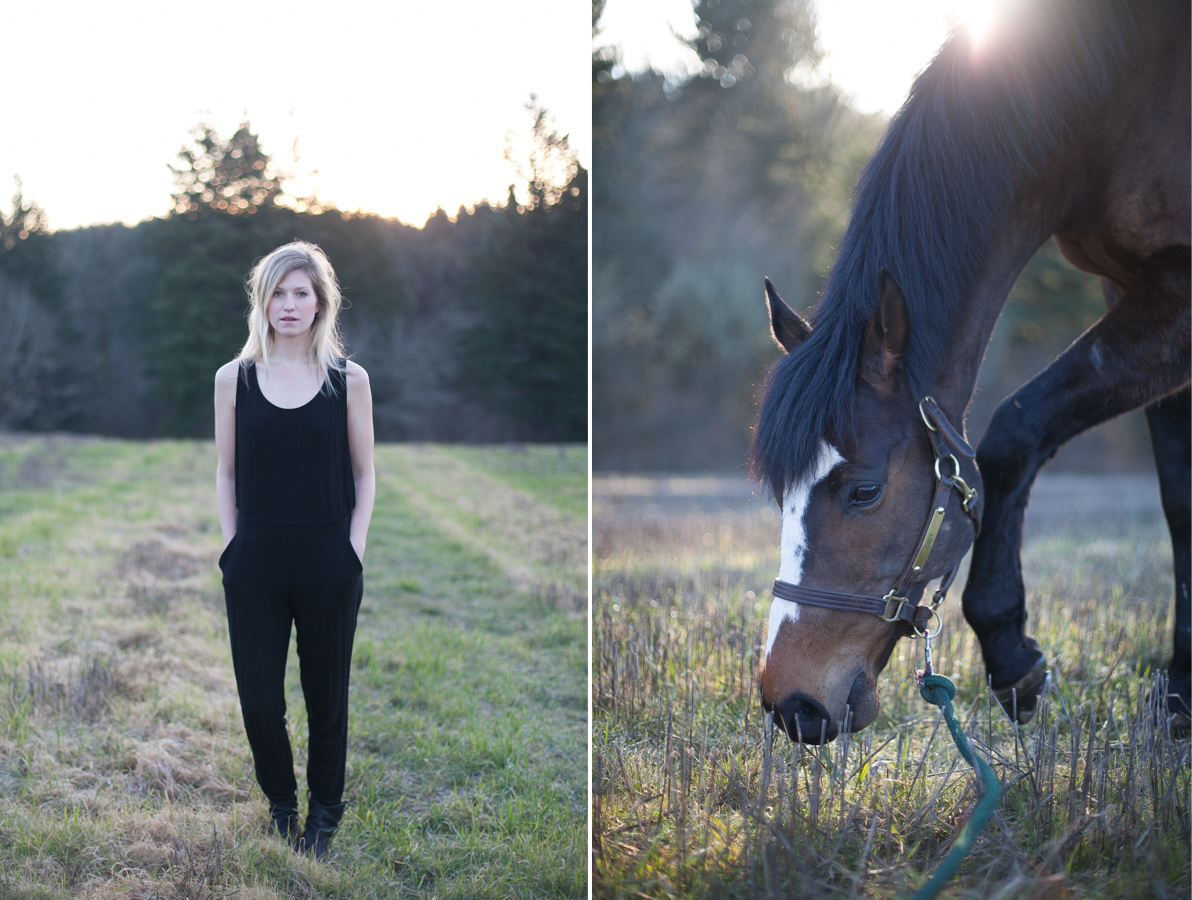 olivia_ashton_photography_horse6.jpg