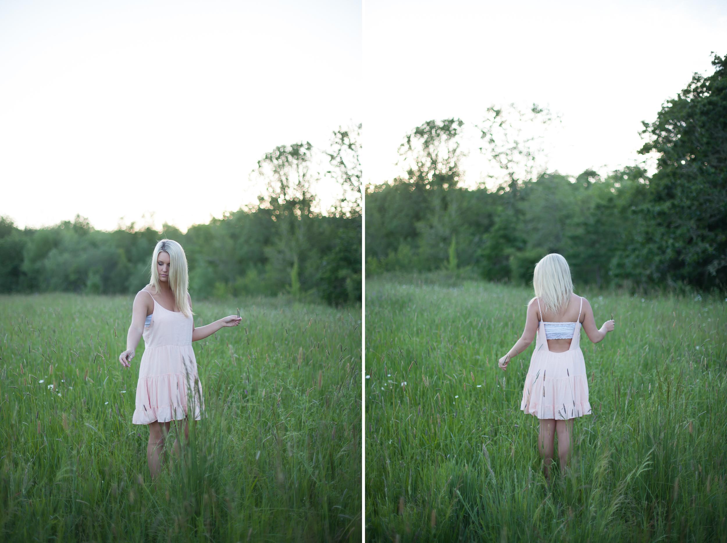 olivia_ashton_photography_kelsey4