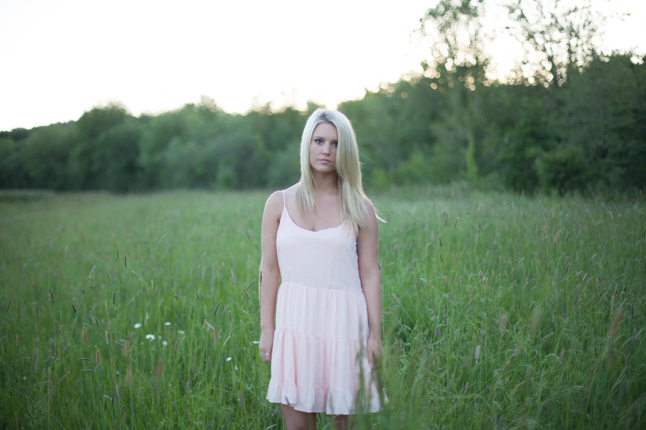 olivia_ashton_photography_kelsey3