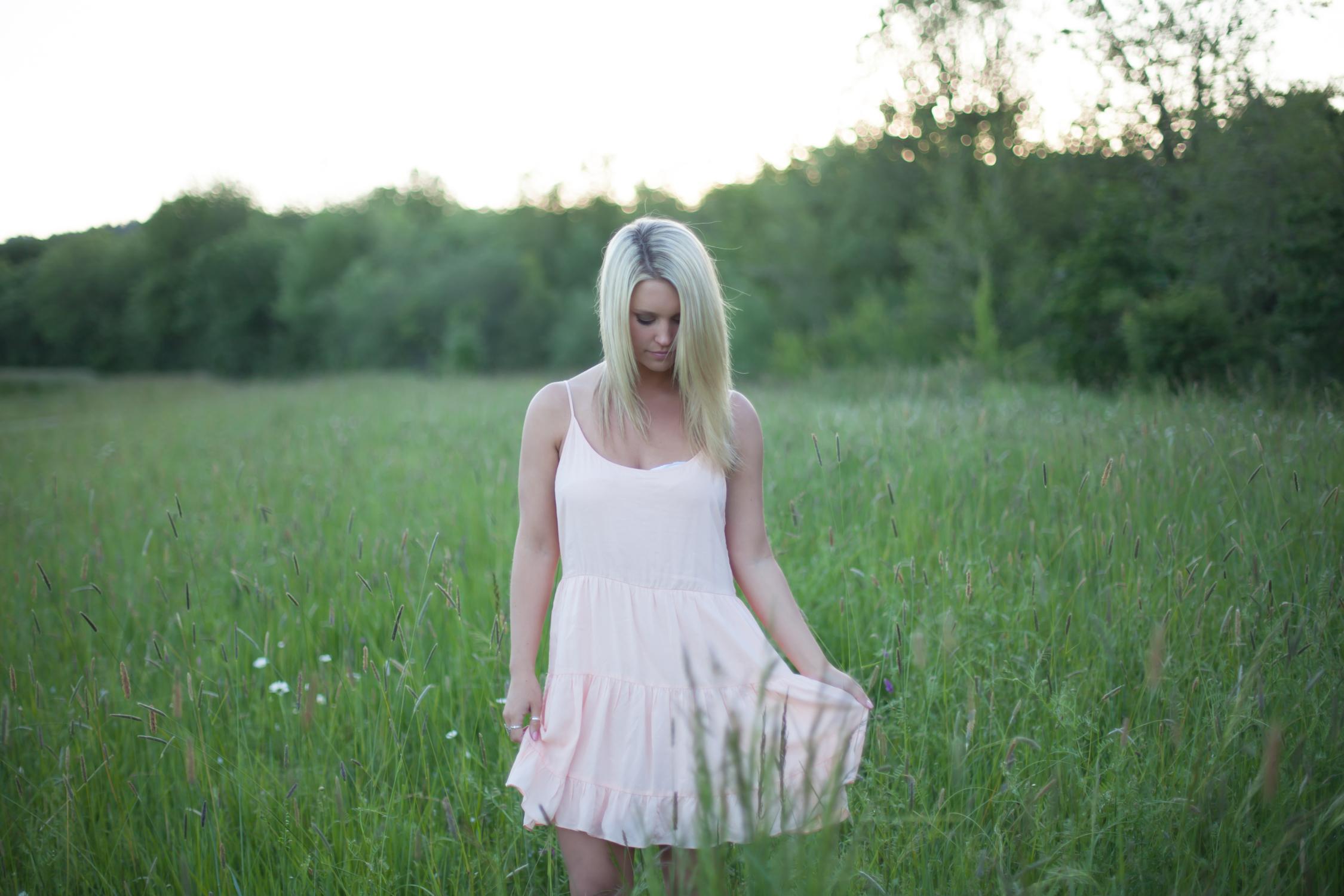 olivia_ashton_photography_kelsey5