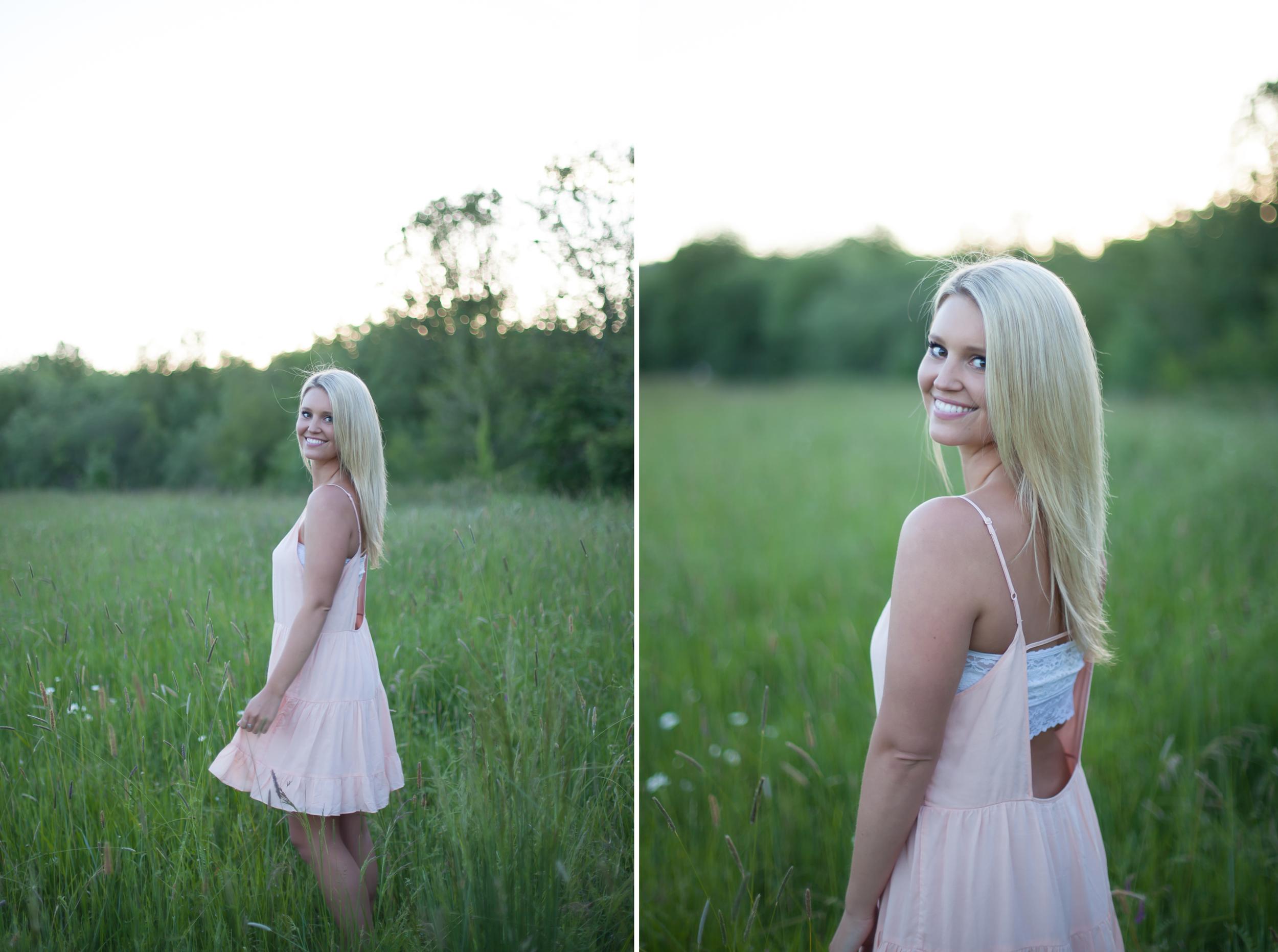olivia_ashton_photography_kelsey9