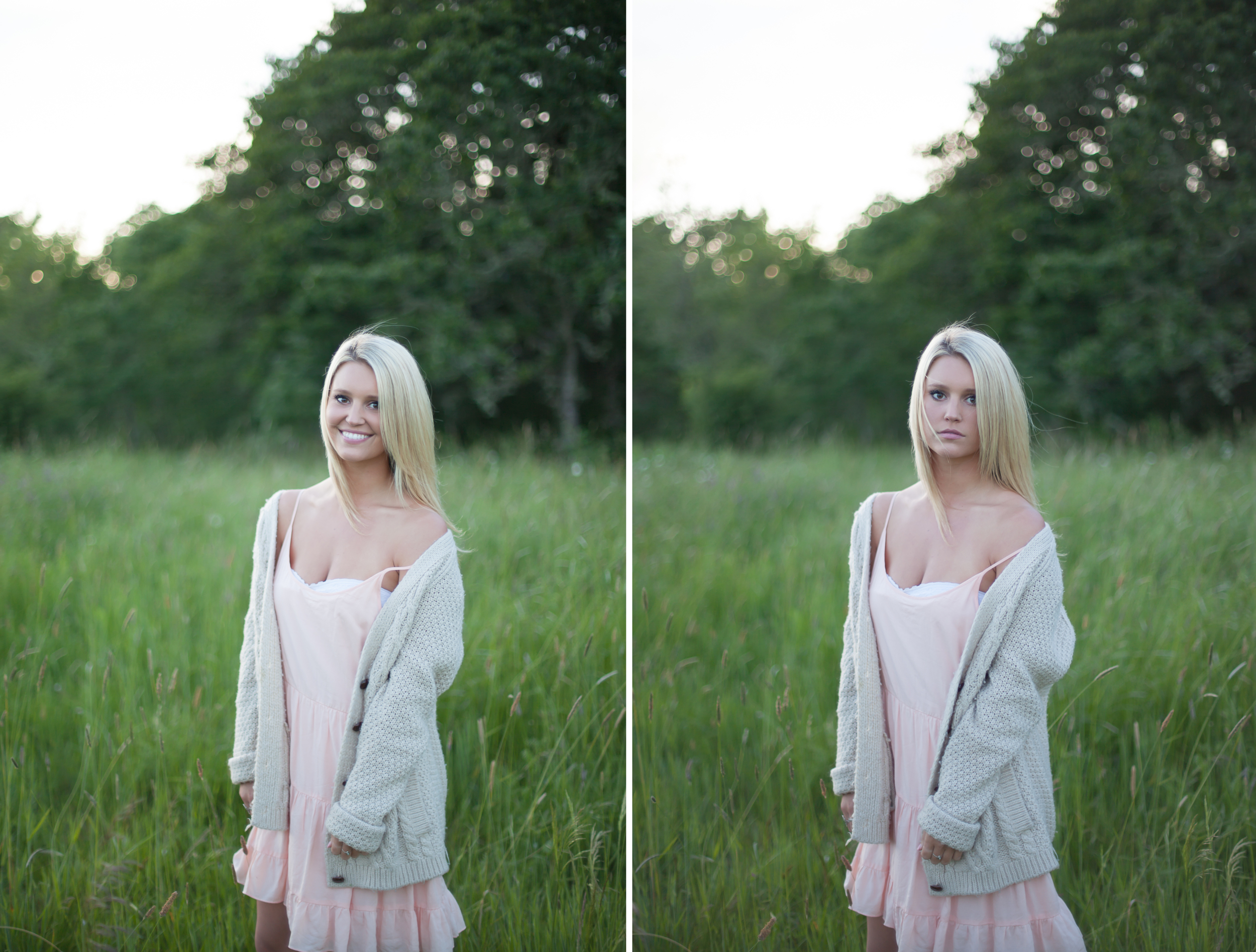 olivia_ashton_photography_kelsey14