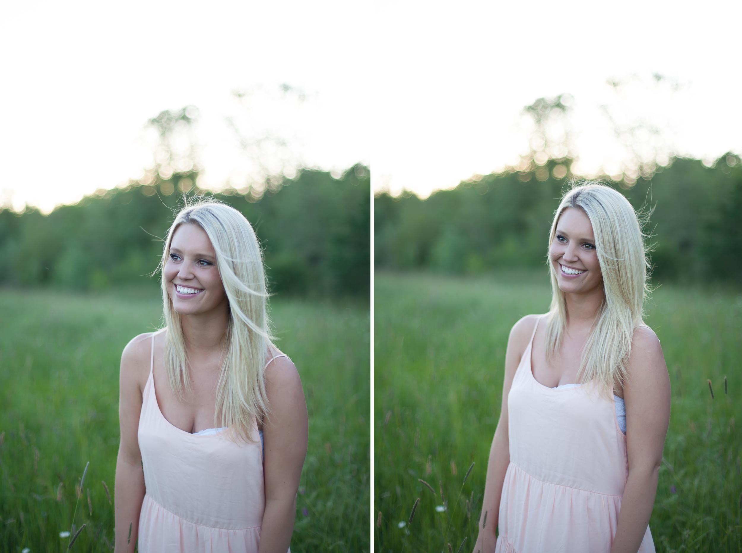 olivia_ashton_photography_kelsey12